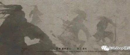 《雷霆堡》剧本剧情简介复盘凶手是谁?