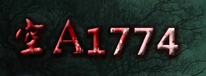 《空A1774》剧本杀复盘凶手解析剧情角色简介